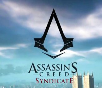 E3 2015 Vídeo gameplay de Assassin´s Creed Syndicate