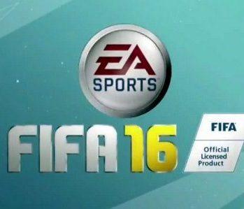 Video reseña: FIFA 16 ¿Tan bueno como la entrega anterior? ¡Descúbrelo!