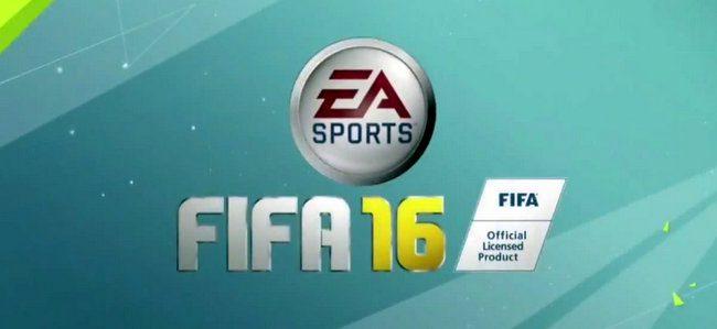 FIFA 16 (4)