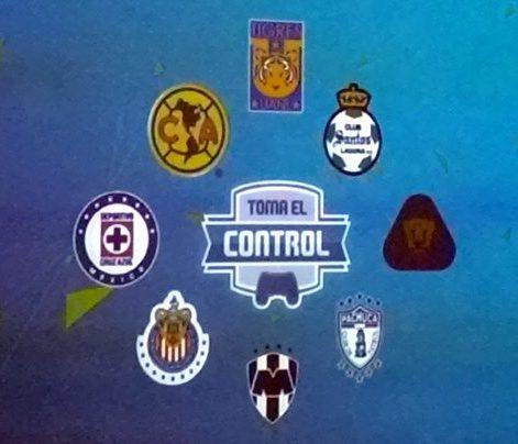 Electronic Arts México anunció 18 nuevas portadas especiales para FIFA 16