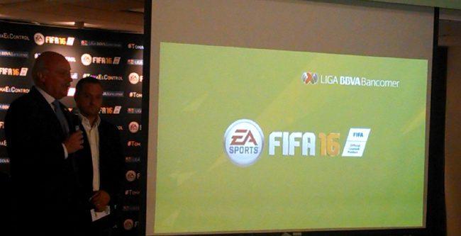 FIFA 16 Toma el Control (4)