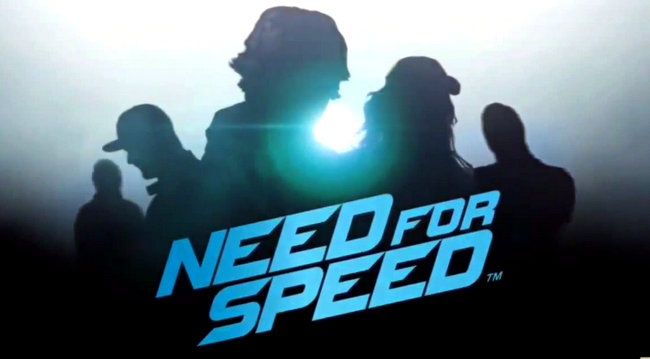 Need For Speed E32015 (3)
