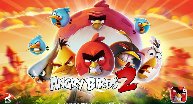 Angry Birds 2 (1)