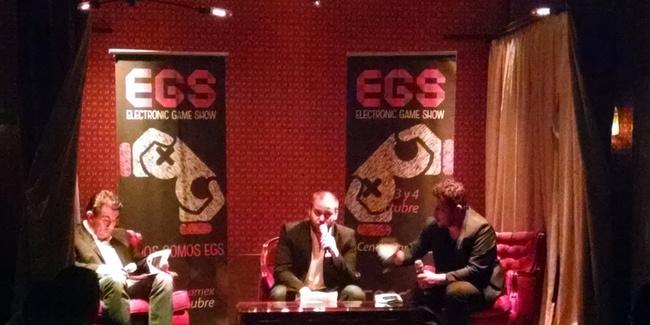 EGS 2015 (1)