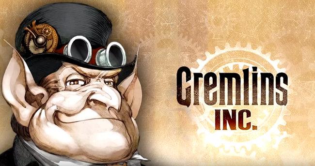 Gremlins Inc (3)
