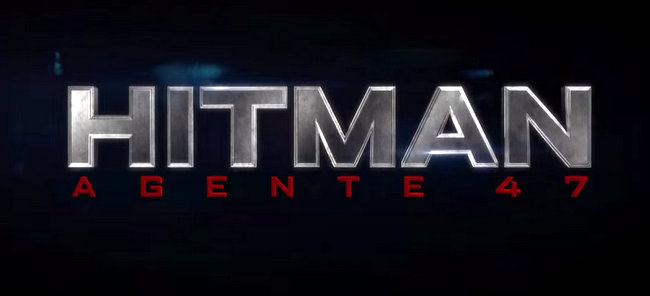 Hitman Agente 47 (3)