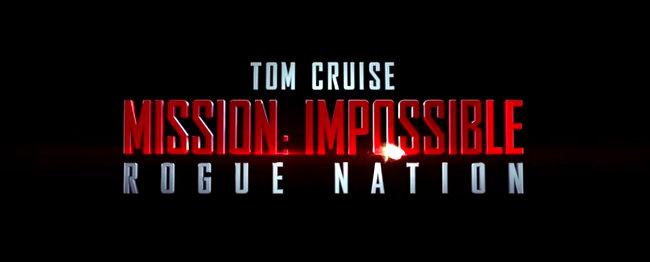Mision Imposible 5 Nacion Secreta (1)