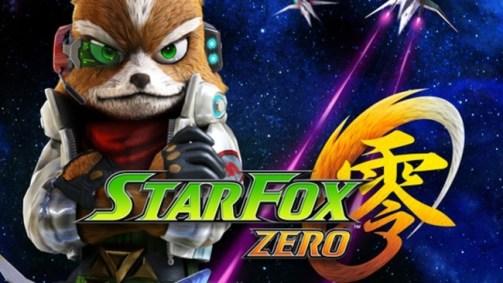star fotx zero