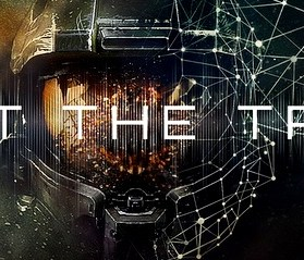 Hunt The Truth estrena su 2da Temporada