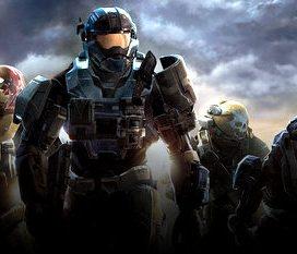 Halo Reach podría llegar a Xbox One