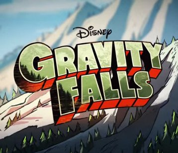 Nuevos detalles de Gravity Falls: Legend of the Gnome Gemulets