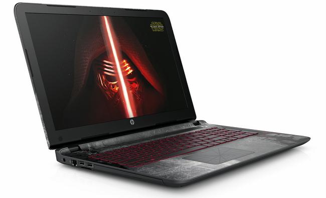 HP Star Wars (3)