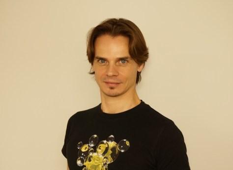 Julien_Merceron (2)