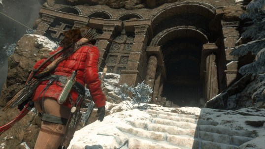 rise of tomb raider 1