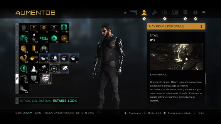 Deus Ex: Mankind Divided™_20160829195826