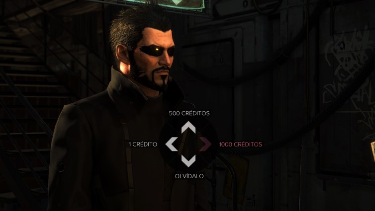 Deus Ex: Mankind Divided™_20160829202742