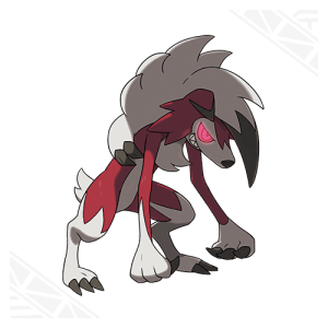 lycanroc_midnight_form