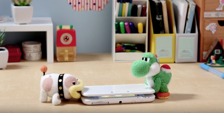 poochy-and-yoshis-wooly-world-3ds