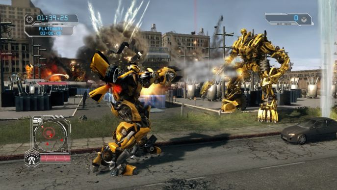 transformers-revenge-of-the-fallen-ps3