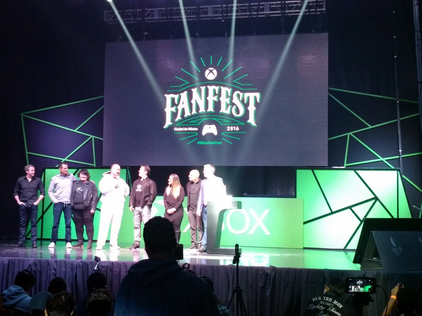 xbox-fan-fest-24