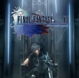 final-fantasy-versus