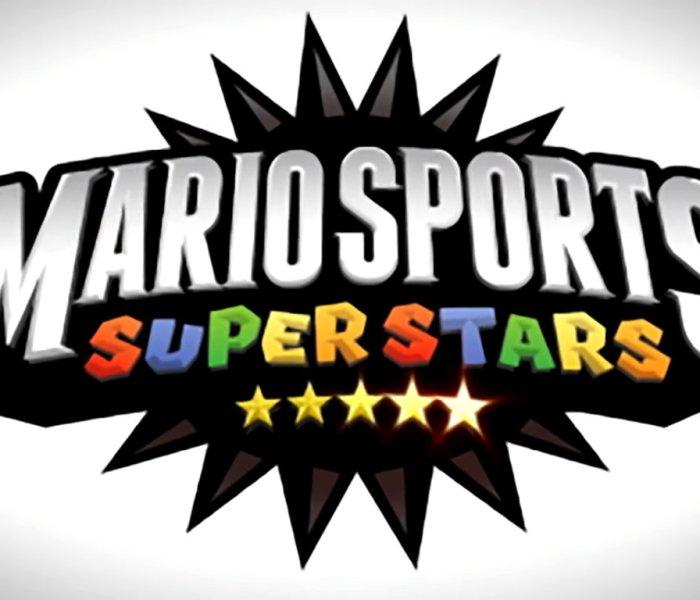 Mario Sports Superstars: aquí se juega fútbol, no soccer