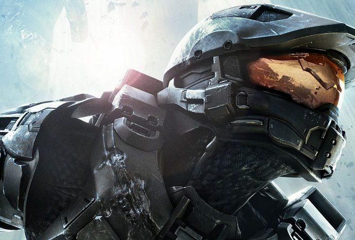 Microsoft: no esperen Halo 6 o Halo 3: Anniversary para el E3 2017