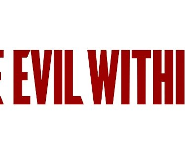 Lista la Prueba Gratuita de The Evil Within 2