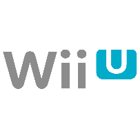 Nintendo Wii U Games