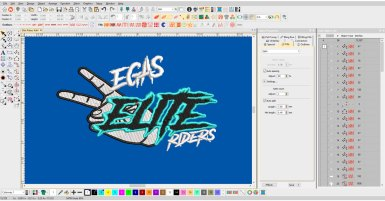 Custom-Embroidery-DST-EMB-Setup-File-Digitizing-2