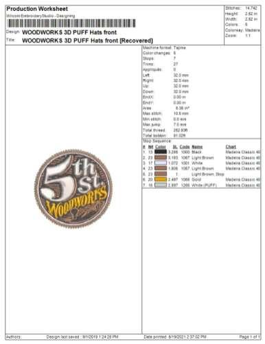Custom-Embroidery-DST-EMB-Setup-File-Digitizing-8
