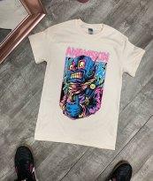Custom-TShirts-Screen-Print-Tees-16