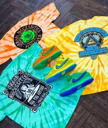 Custom-TShirts-Screen-Print-Tees-24