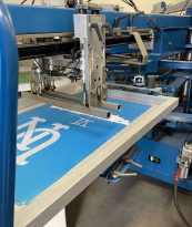 Custom-TShirts-Screen-Print-Tees-7