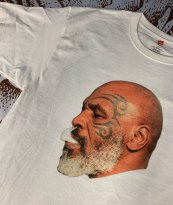 DTG-Direct-to-Garment-Printing-Full-Color-Tees-10