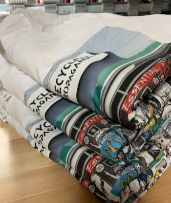DTG-Direct-to-Garment-Printing-Full-Color-Tees-15