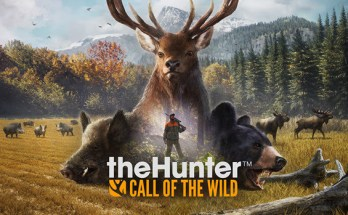 theHunter-Call-of-the-Wild-Free-Download