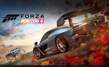 Forza-Horizon-4-Ultimate-Edition-Free-Download