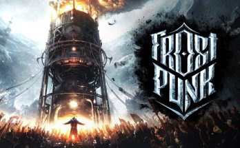 Frostpunk-Free-Download