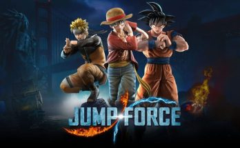 JUMP-FORCE-Free-Download