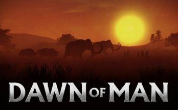 Dawn-of-Man-Free-Download