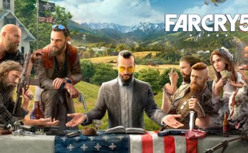 Far-Cry-5-Dead-Living-Zombies-Free-Download