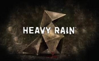 Heavy-Rain-Free-Download