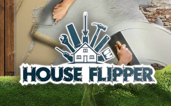 House-Flipper-Free-Download