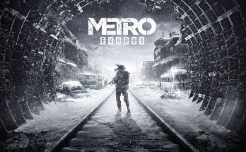 Metro-Exodus-Free-Download