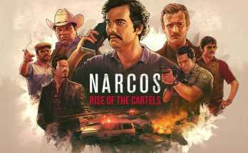 Narcos-Rise-of-the-Cartels-Free-Download