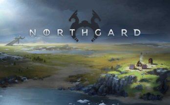 Northgard-Free-Download