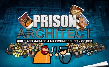 Prison-Architect-Free-Download