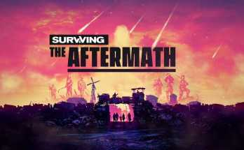 Surviving-the-Aftermath-Free-Download