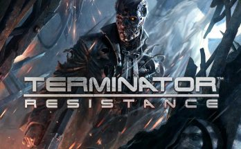 Terminator-Resistance-Free-Download